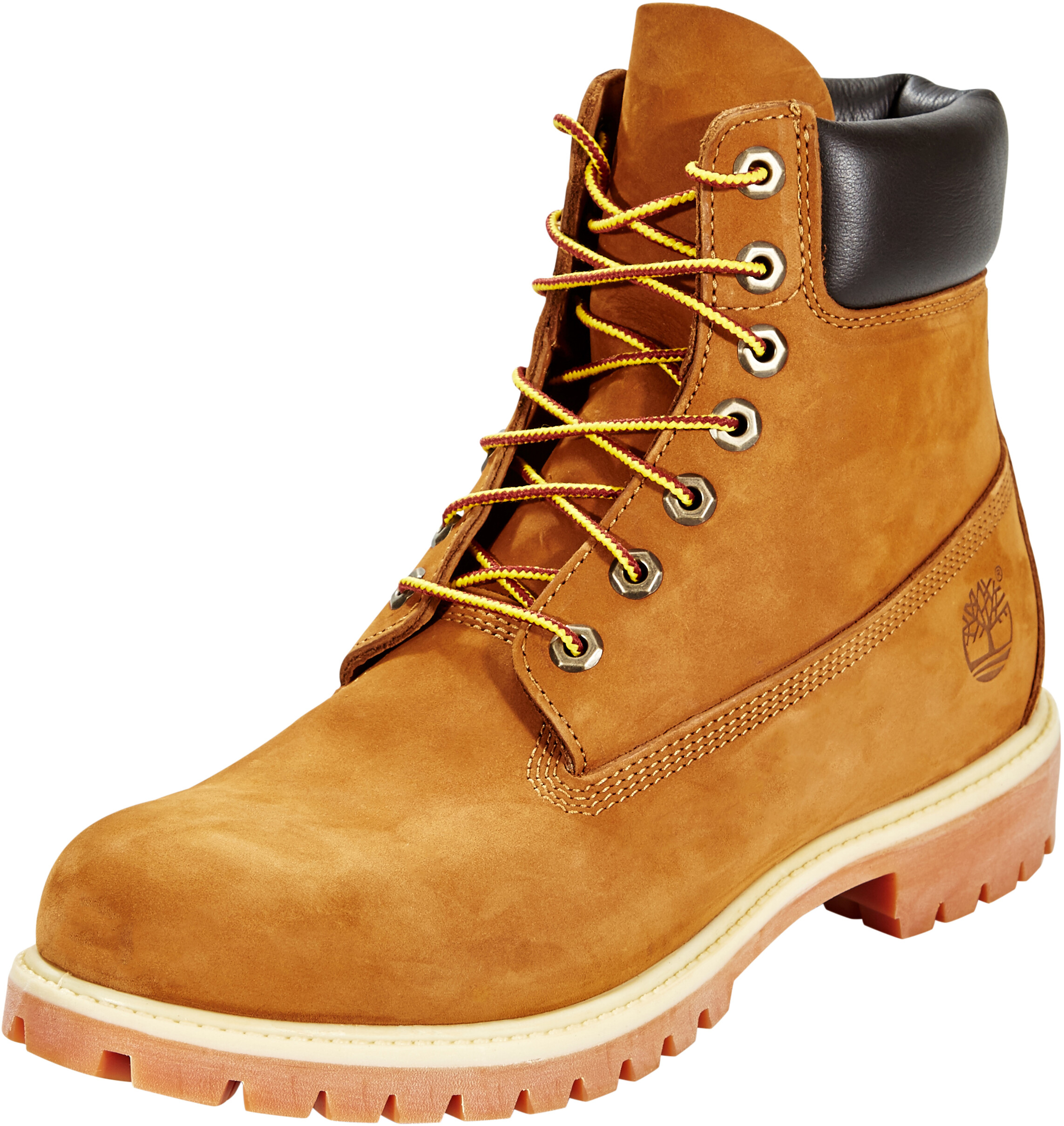 Timberland Icon Collection Premium Miehet kengät 6